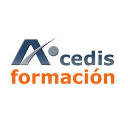 ACEDIS Formación